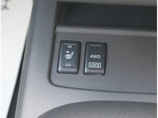 250XL FOUR 4WD レザーシート シートヒーター 電動パワーシート バックカメラ BOSEスピーカー HIDヘッドライト ビルトインETC IMPULグリル インテリキー プッシュスタート CD・DVD再生(11枚目)