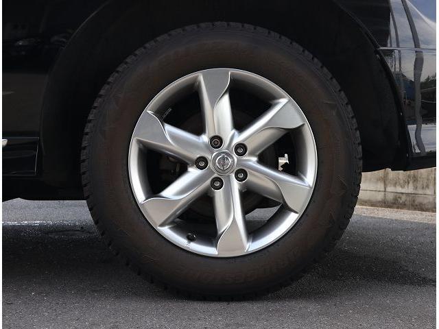 250XL FOUR 4WD レザーシート シートヒーター 電動パワーシート バックカメラ BOSEスピーカー HIDヘッドライト ビルトインETC IMPULグリル インテリキー プッシュスタート CD・DVD再生(21枚目)