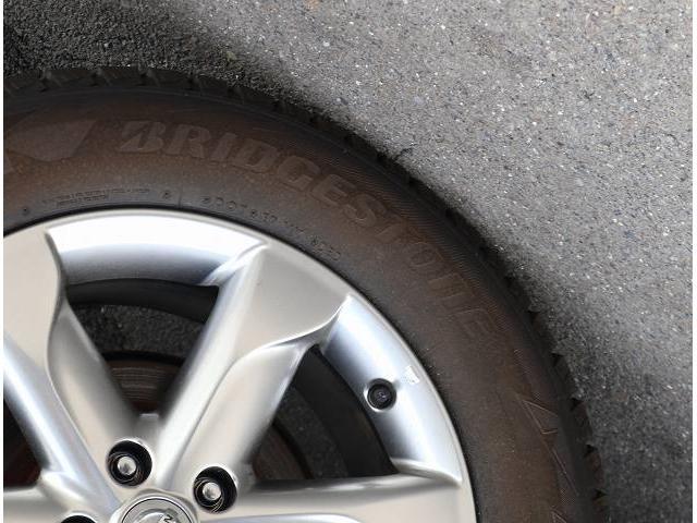 250XL FOUR 4WD レザーシート シートヒーター 電動パワーシート バックカメラ BOSEスピーカー HIDヘッドライト ビルトインETC IMPULグリル インテリキー プッシュスタート CD・DVD再生(22枚目)
