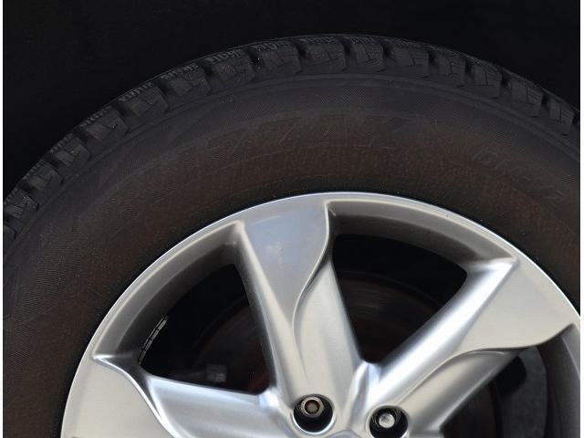 250XL FOUR 4WD レザーシート シートヒーター 電動パワーシート バックカメラ BOSEスピーカー HIDヘッドライト ビルトインETC IMPULグリル インテリキー プッシュスタート CD・DVD再生(23枚目)