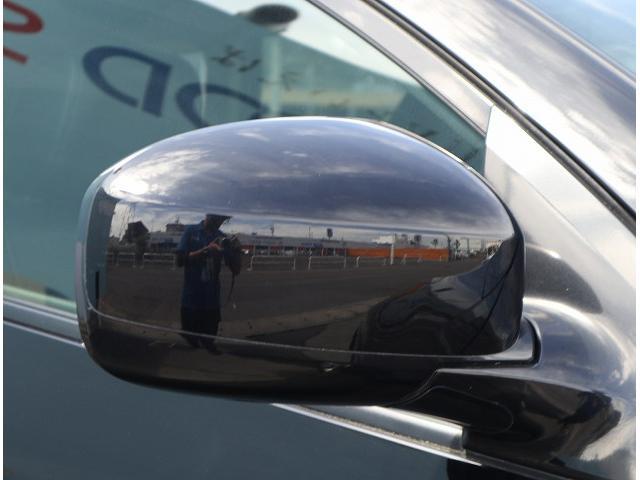 250XL FOUR 4WD レザーシート シートヒーター 電動パワーシート バックカメラ BOSEスピーカー HIDヘッドライト ビルトインETC IMPULグリル インテリキー プッシュスタート CD・DVD再生(26枚目)