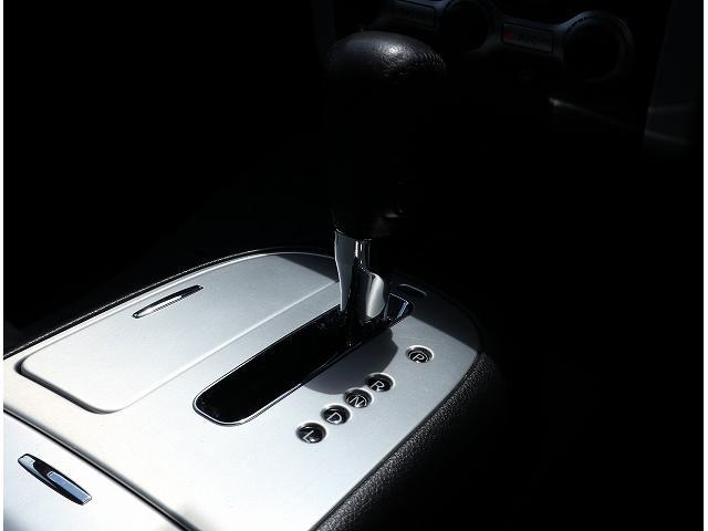 250XL FOUR 4WD レザーシート シートヒーター 電動パワーシート バックカメラ BOSEスピーカー HIDヘッドライト ビルトインETC IMPULグリル インテリキー プッシュスタート CD・DVD再生(39枚目)