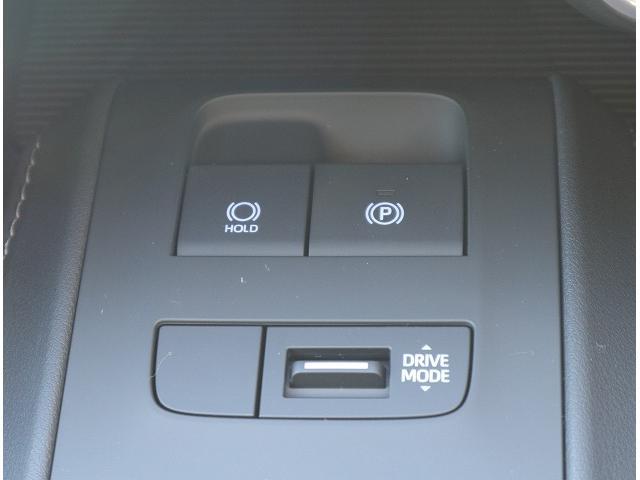 S 新車未登録 ディスプレイオーディオ セーフティセンス LEDライト バックカメラ レーダークルーズ 純正17インチアルミ クリアランススナー 電動格納ドアミラー(6枚目)