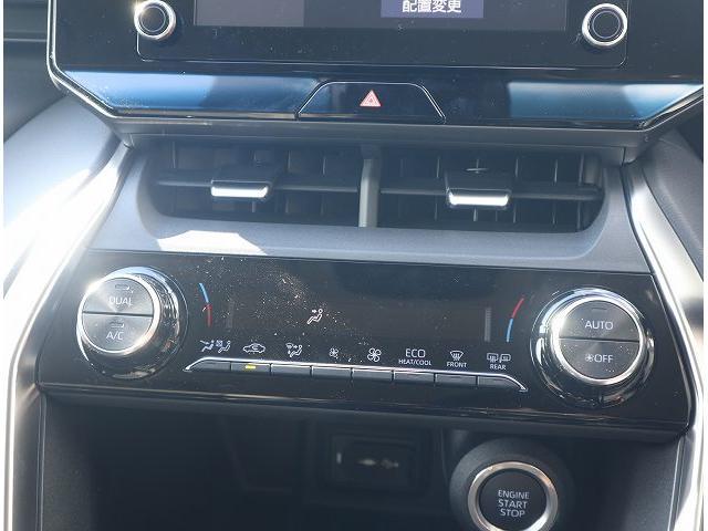 S 新車未登録 ディスプレイオーディオ セーフティセンス LEDライト バックカメラ レーダークルーズ 純正17インチアルミ クリアランススナー 電動格納ドアミラー(7枚目)