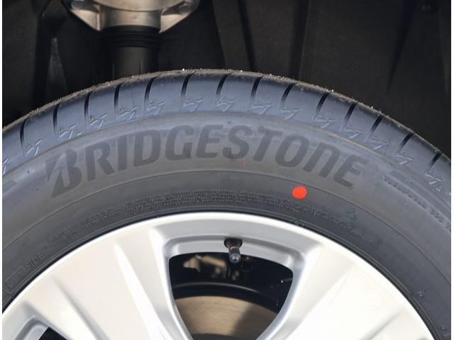 S 新車未登録 ディスプレイオーディオ セーフティセンス LEDライト バックカメラ レーダークルーズ 純正17インチアルミ クリアランススナー 電動格納ドアミラー(22枚目)