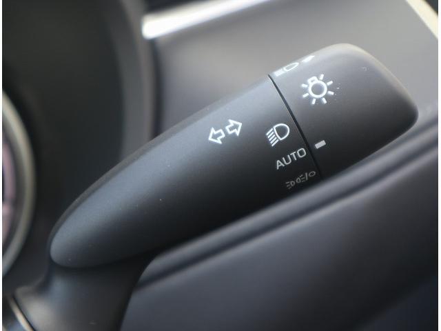 S 新車未登録 ディスプレイオーディオ セーフティセンス LEDライト バックカメラ レーダークルーズ 純正17インチアルミ クリアランススナー 電動格納ドアミラー(36枚目)