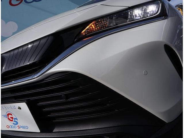 S ディスプレイオーディオ セーフティセンス LEDヘッドライト レーンキープ オートマチックハイビーム 純正17インチアルミホイール クリアランスソナー(18枚目)