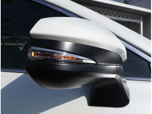 S ディスプレイオーディオ セーフティセンス LEDヘッドライト レーンキープ オートマチックハイビーム 純正17インチアルミホイール クリアランスソナー(27枚目)