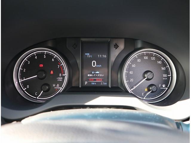 S ディスプレイオーディオ セーフティセンス LEDヘッドライト レーンキープ オートマチックハイビーム 純正17インチアルミホイール クリアランスソナー(34枚目)