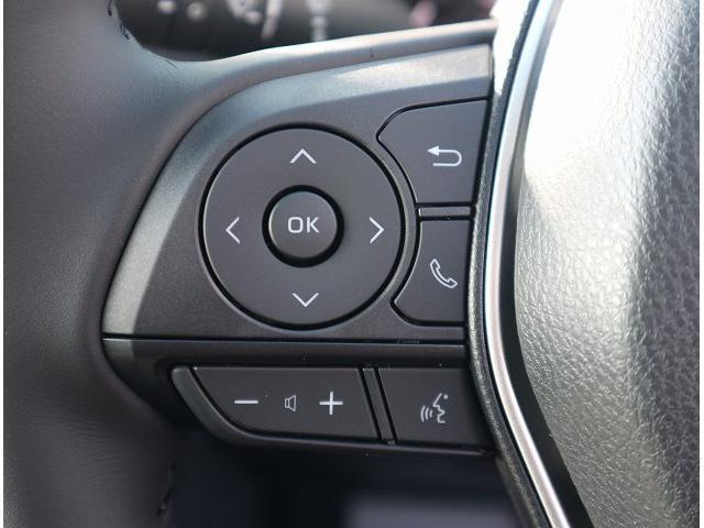 S ディスプレイオーディオ セーフティセンス LEDヘッドライト レーンキープ オートマチックハイビーム 純正17インチアルミホイール クリアランスソナー(35枚目)