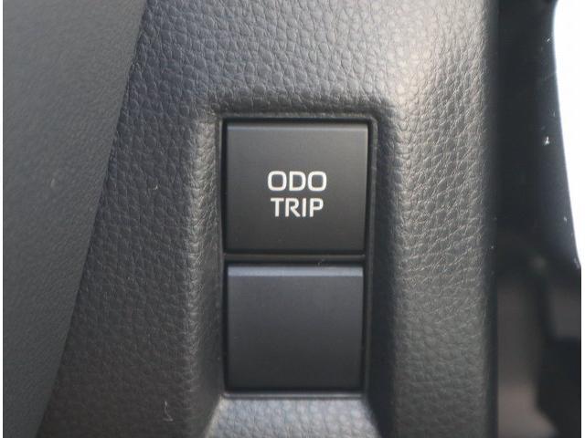 S ディスプレイオーディオ セーフティセンス LEDヘッドライト レーンキープ オートマチックハイビーム 純正17インチアルミホイール クリアランスソナー(38枚目)