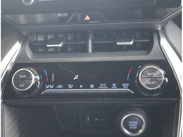 G レザーパッケージ 本革シート ディスプレイオーディオ LEDヘッド 衝突軽減 レーンキープ パワーバックドア レーダークルーズ パワーシート シートメモリー プッシュスタート 電動パーキング プリクラッシュセーフティ(28枚目)