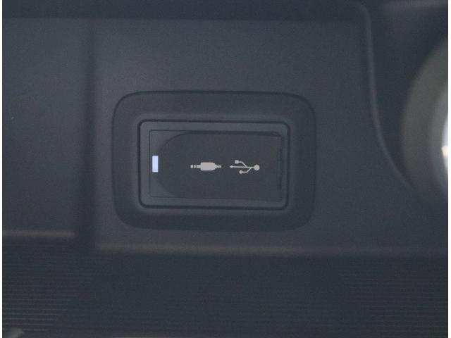 G レザーパッケージ 本革シート ディスプレイオーディオ LEDヘッド 衝突軽減 レーンキープ パワーバックドア レーダークルーズ パワーシート シートメモリー プッシュスタート 電動パーキング プリクラッシュセーフティ(29枚目)