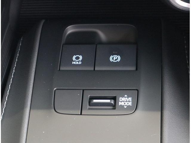 G レザーパッケージ 本革シート ディスプレイオーディオ LEDヘッド 衝突軽減 レーンキープ パワーバックドア レーダークルーズ パワーシート シートメモリー プッシュスタート 電動パーキング プリクラッシュセーフティ(30枚目)