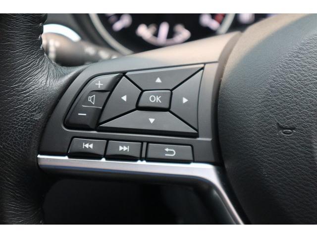 20X 社外ナビ 衝突軽減 クリアランスソナー 電動リアゲート スマートキー 4WD ETC カプロンシート インテリジェントキー(12枚目)