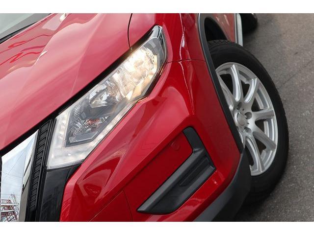 20X 社外ナビ 衝突軽減 クリアランスソナー 電動リアゲート スマートキー 4WD ETC カプロンシート インテリジェントキー(18枚目)