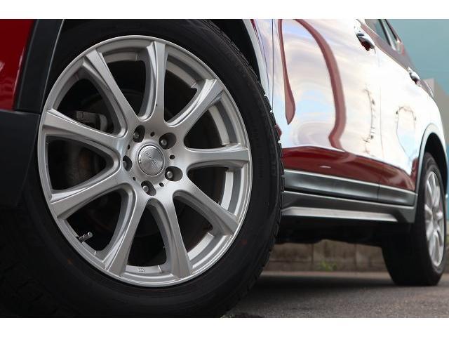 20X 社外ナビ 衝突軽減 クリアランスソナー 電動リアゲート スマートキー 4WD ETC カプロンシート インテリジェントキー(19枚目)