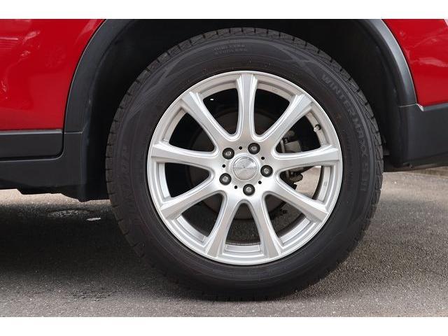 20X 社外ナビ 衝突軽減 クリアランスソナー 電動リアゲート スマートキー 4WD ETC カプロンシート インテリジェントキー(21枚目)