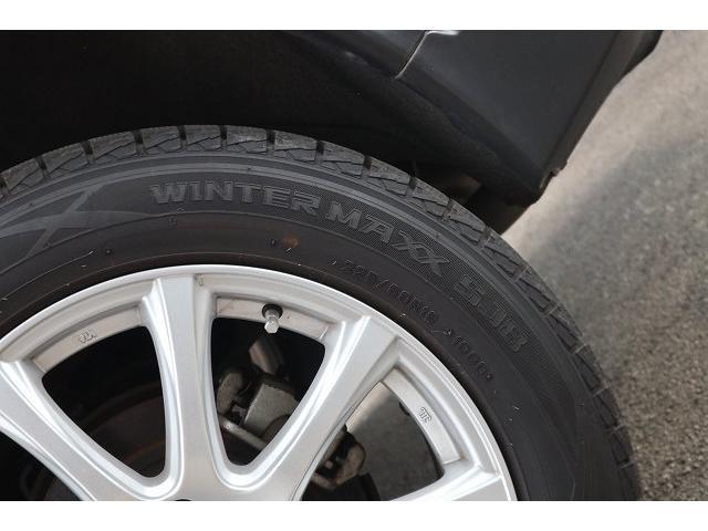20X 社外ナビ 衝突軽減 クリアランスソナー 電動リアゲート スマートキー 4WD ETC カプロンシート インテリジェントキー(23枚目)