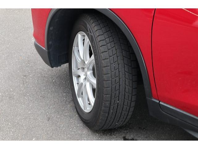 20X 社外ナビ 衝突軽減 クリアランスソナー 電動リアゲート スマートキー 4WD ETC カプロンシート インテリジェントキー(25枚目)