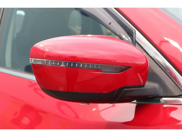 20X 社外ナビ 衝突軽減 クリアランスソナー 電動リアゲート スマートキー 4WD ETC カプロンシート インテリジェントキー(26枚目)