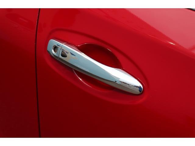 20X 社外ナビ 衝突軽減 クリアランスソナー 電動リアゲート スマートキー 4WD ETC カプロンシート インテリジェントキー(27枚目)