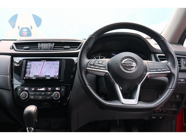 20X 社外ナビ 衝突軽減 クリアランスソナー 電動リアゲート スマートキー 4WD ETC カプロンシート インテリジェントキー(31枚目)