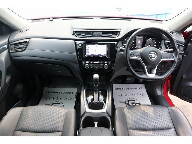 20X 社外ナビ 衝突軽減 クリアランスソナー 電動リアゲート スマートキー 4WD ETC カプロンシート インテリジェントキー(33枚目)