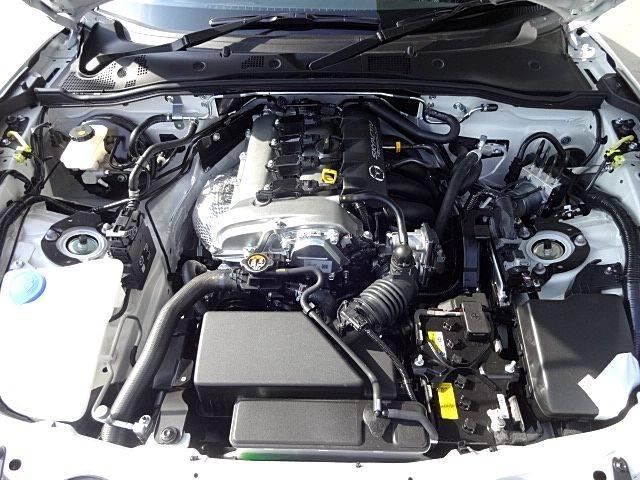 Sスペシャルパッケージ BLITZ車高調WORK18AW(16枚目)