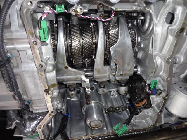 ベースグレード KUHL新作後期仕様新品フルエアロ BLITZ車高調 VERZ20インチAW 純正HDDナビ バックカメラ(29枚目)