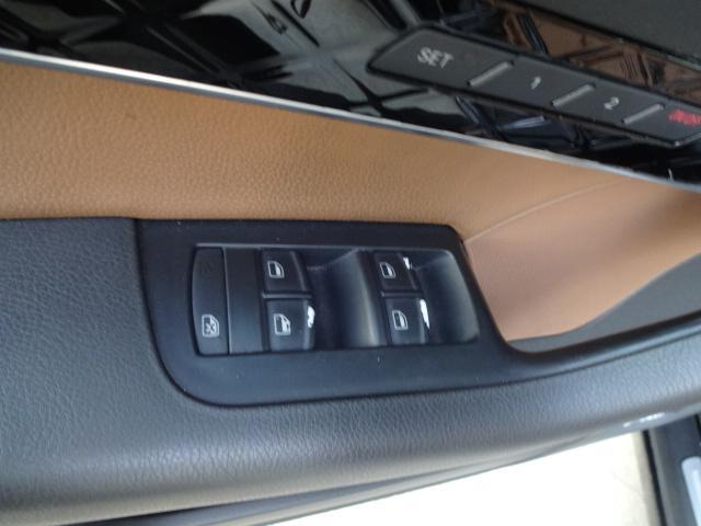アウディ アウディ A6 3.2FSIクワトロ 左ハンドル ダイヤブロック全塗装