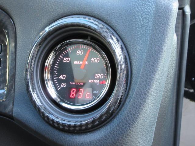 トヨタ 86 GT HKSエキマニ モデリスタエアロ レイズ18インチAW