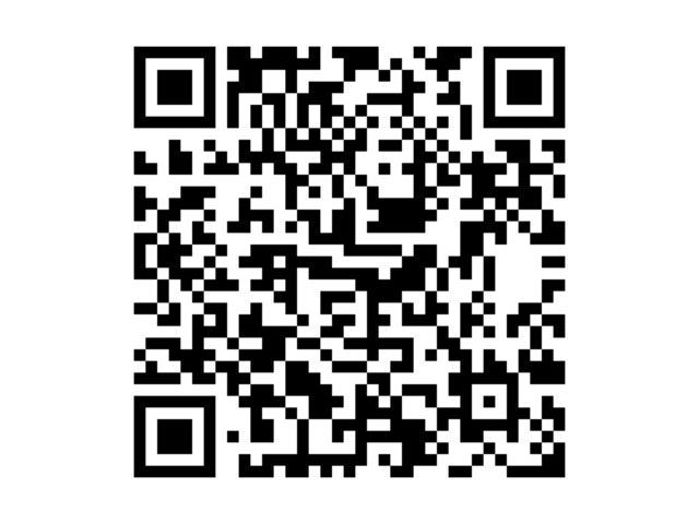 ピュアエディション KRUSE新作エアロ BLITZフルタップ式車高調 VERZ20インチAW KUHLオリジナルスラッシュ4テールマフラー(3枚目)