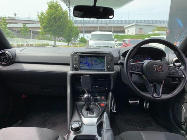 ピュアエディション KRUSE新作エアロ BLITZフルタップ式車高調 VERZ20インチAW KUHLオリジナルスラッシュ4テールマフラー(13枚目)