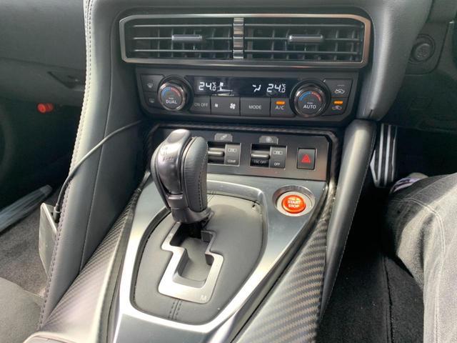 ピュアエディション KRUSE新作エアロ BLITZフルタップ式車高調 VERZ20インチAW KUHLオリジナルスラッシュ4テールマフラー(15枚目)