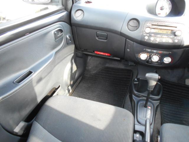 ダイハツ エッセ VS メモリアルエディション 4WD キーレス 電格ミラー