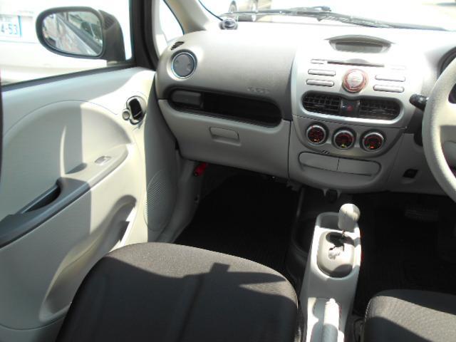 L チェンベルト 4WD CD アルミ 電格ミラー キーレス(16枚目)