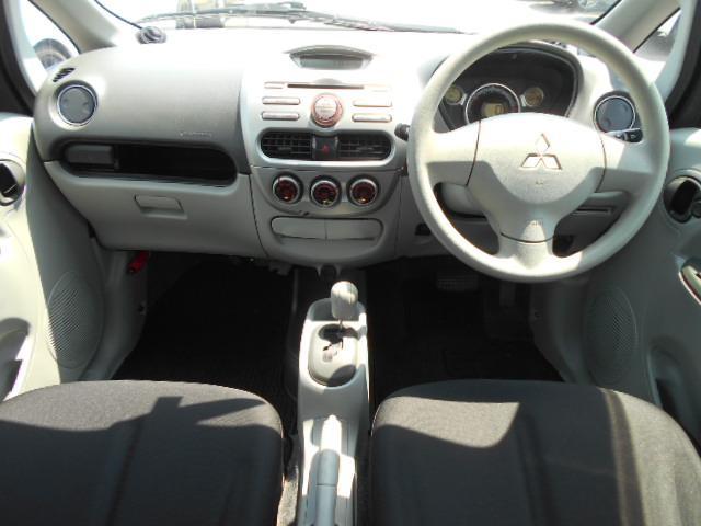 L チェンベルト 4WD CD アルミ 電格ミラー キーレス(17枚目)