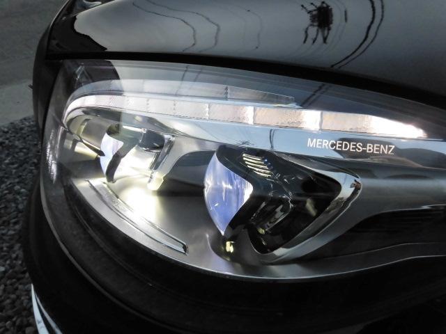 S400  AMG65仕様 カーボンリップ 22インチアルミ(15枚目)