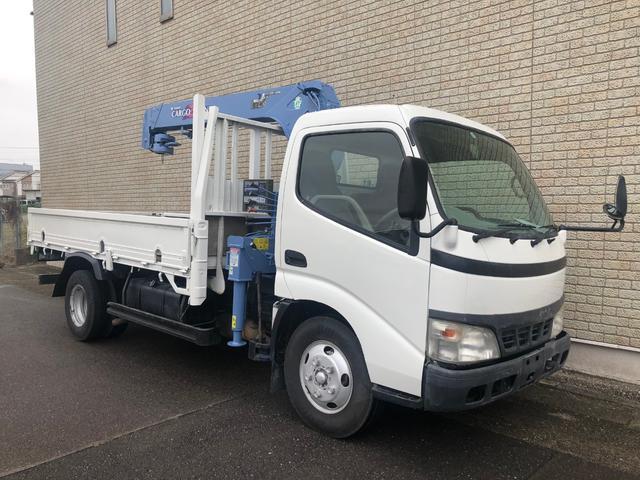 「その他」「デュトロ」「トラック」「愛知県」の中古車10