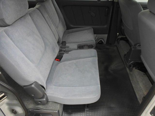 「スズキ」「エブリイ」「コンパクトカー」「愛知県」の中古車27