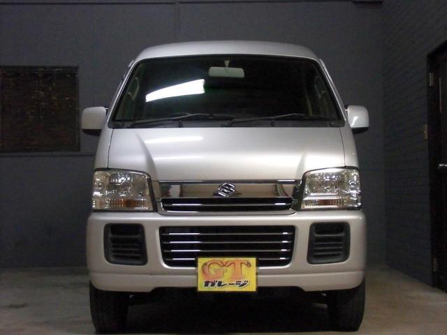 「スズキ」「エブリイ」「コンパクトカー」「愛知県」の中古車49