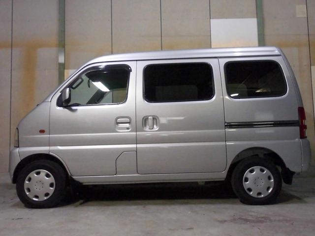 「スズキ」「エブリイ」「コンパクトカー」「愛知県」の中古車52