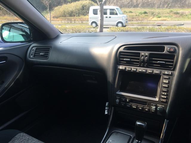 S300ベルテックスエディション ナビ 地デジ ETC(9枚目)