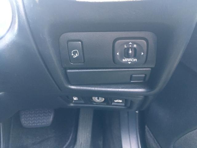 S300ベルテックスエディション ナビ 地デジ ETC(10枚目)