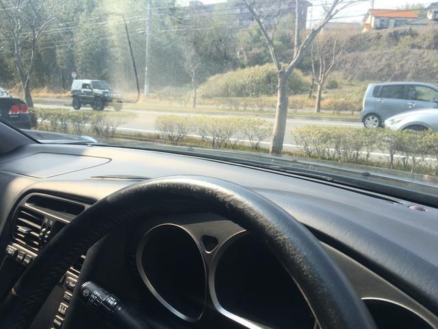 S300ベルテックスエディション ナビ 地デジ ETC(11枚目)