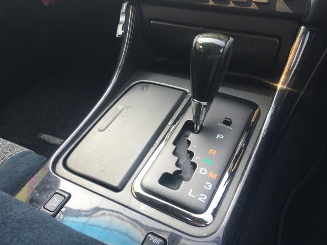 S300ベルテックスエディション ナビ 地デジ ETC(12枚目)
