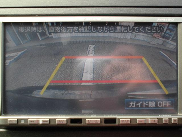 トヨタ プリウス S バックカメラ付フルセグ再生HDDナビ 純正17アルミ