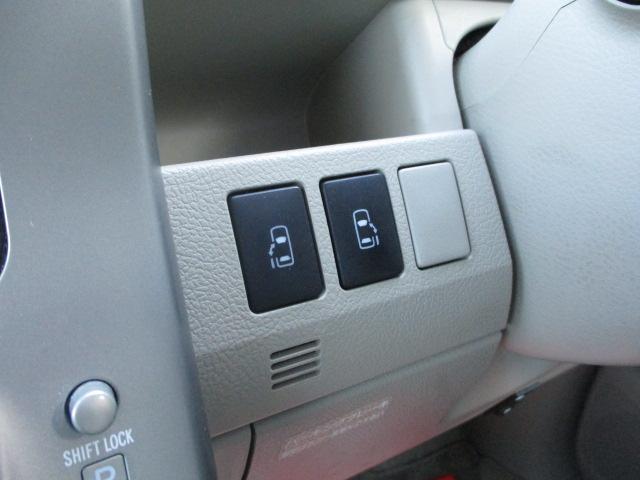 「トヨタ」「ノア」「ミニバン・ワンボックス」「愛知県」の中古車5