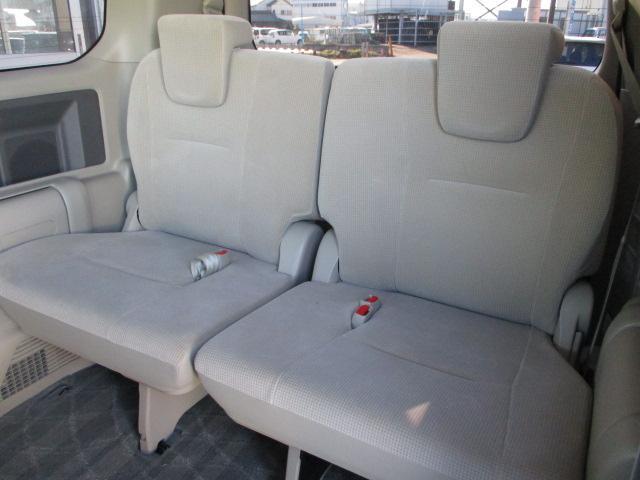 「トヨタ」「ノア」「ミニバン・ワンボックス」「愛知県」の中古車31